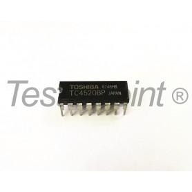 TC4520BP