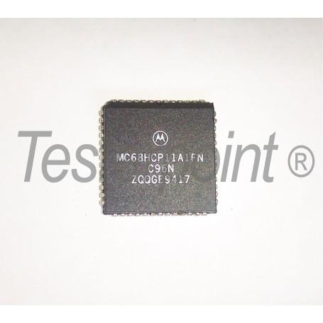 MC68HC11E9