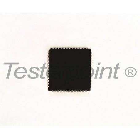 SC80571VFN  C96N