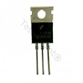 SFP9640