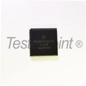 MC68HC11A1FN