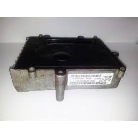 Computadora De Caja De Neon Con Conector