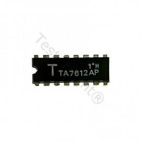 TA7612AP
