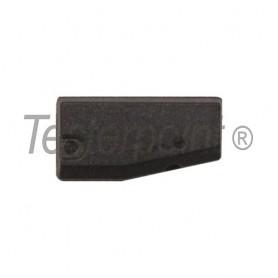 Transponder TP29