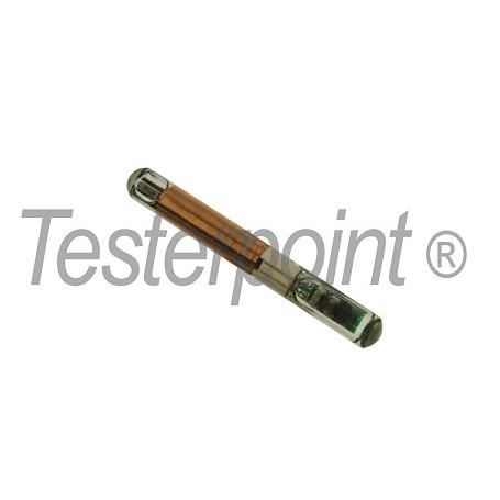 Transponder TPX1