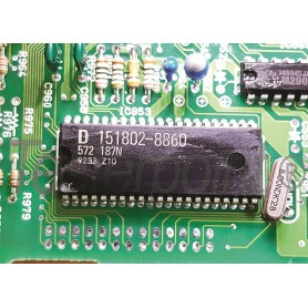 D151802-8860
