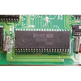 D151802-8830