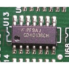CD40138CM