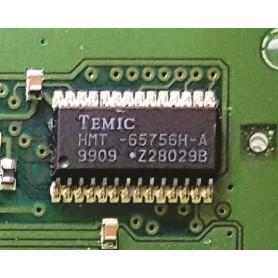 HTM-65756H-A