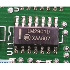 LM2901D